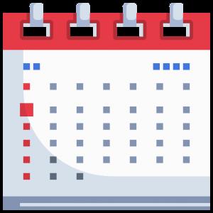 02-Calendar