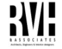 rvhiremath-associates.com
