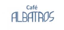 albtros-cafe.de