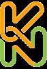 krishi-nirbhar.com